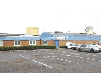 Thumbnail Light industrial for sale in Dedridge East Industrial Estate, Abbotsford Rise, Livingston