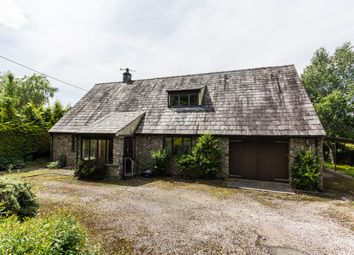Thumbnail 5 bed detached house for sale in Pinfold, Levens