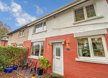 3 bed semi-detached house for sale in Richmond Avenue, Lancaster LA1