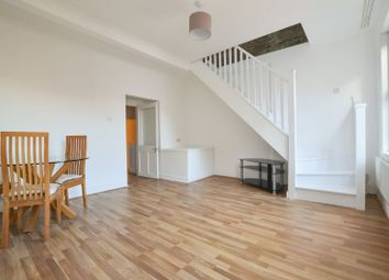 2 bed maisonette to rent in Millers Terrace, London E8