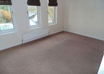 Thumbnail 2 bedroom flat to rent in Ingleby Court, Houston Road, Bridge Of Weir