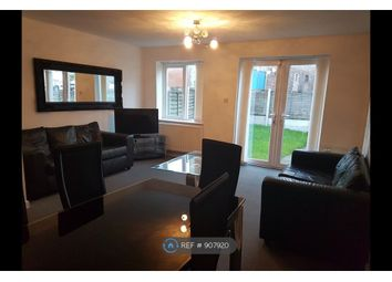 Thumbnail Room to rent in Charnley Mews, Whitefield, Manchester
