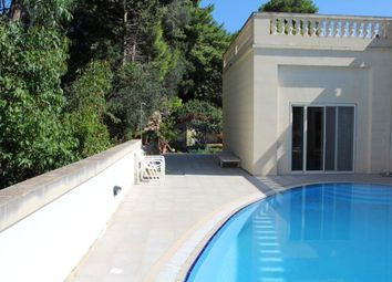 Thumbnail 3 bed villa for sale in Mellieha, Malta