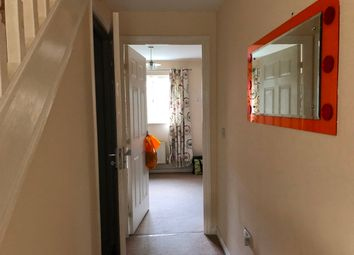 3 bed terraced house for sale in Cheetham Hill Road, Manchester M8