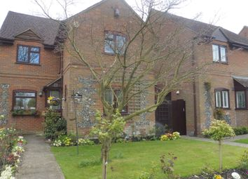 Thumbnail 4 bed detached house for sale in Chinnor Road, Bledlow, Princes Risborough