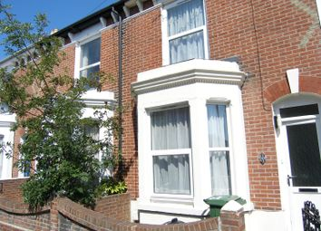 5 bed property to rent in Darlington Road, Southsea PO4