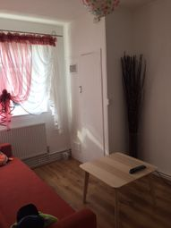 Thumbnail 2 bed flat to rent in Darenth Road, London
