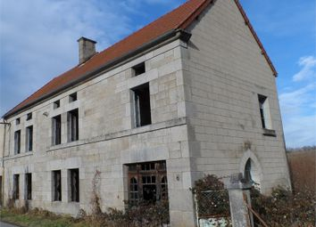 Thumbnail Property for sale in Limousin, Creuse, Lupersat