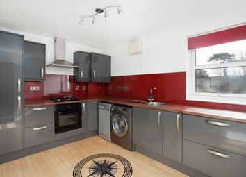 Thumbnail 2 bed flat to rent in West Ferryfield, Inverleith, Edinburgh