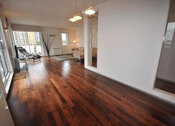 Thumbnail 2 bed flat to rent in City Reach / Skyline, Dingley Road, Clerkenwell