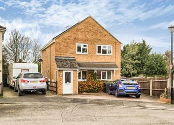Thumbnail 2 bed flat for sale in Colletts Gardens, Broadway, Worcestershire