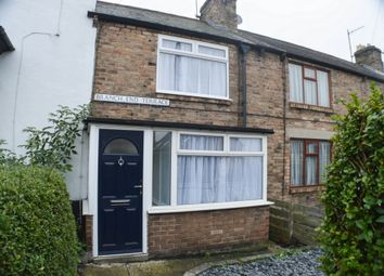 Thumbnail 2 bed terraced house to rent in Branch End Terrace, Stocksfield