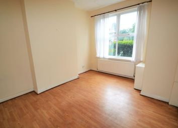 Thumbnail 4 bedroom terraced house to rent in Derby Road, Salford