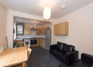 4 bed flat to rent in Cowley Road, Oxford, Oxford OX4