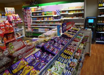 Retail premises for sale in Off License & Convenience HD6, West Yorkshire