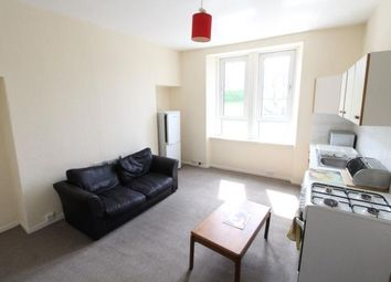 Thumbnail 1 bedroom flat to rent in Glenbervie Road, Aberdeen