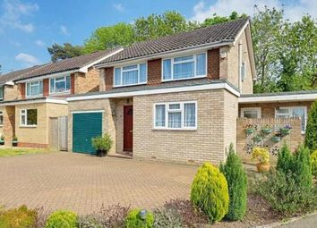 4 bed detached house for sale in The Mallows, Ickenham, Uxbridge UB10