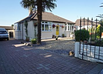 Thumbnail 3 bed bungalow for sale in Compton Road, Kinver