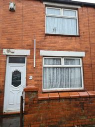 Thumbnail 2 bed end terrace house to rent in Windermere Street, Wigan