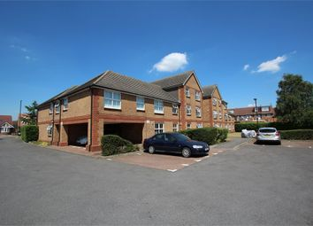 Thumbnail 1 bed flat to rent in 413-419 Staines Road, Feltham, Greater London