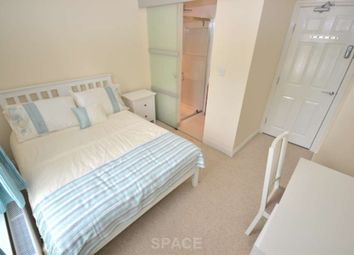 Thumbnail Room to rent in Tilehurst Road, Reading, Berkshire, - Room 1