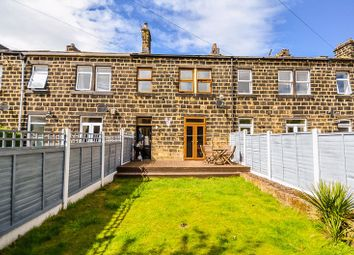 Thumbnail 3 bed terraced house for sale in 7 Whack House Lane, Leeds