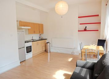 Thumbnail 1 bedroom flat to rent in Caversham Road, London, Greater London