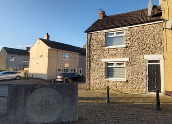 2 bed terraced house to rent in Crowther Place, Kirk Merrington, Spennymoor DL16