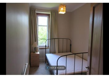 Thumbnail 2 bed flat to rent in E, Aberdeen