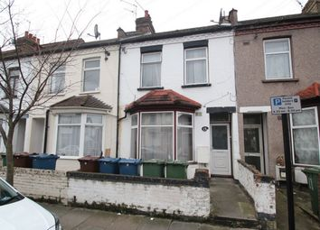 Thumbnail 2 bed flat to rent in Frognal Avenue, Harrow, Middlesex
