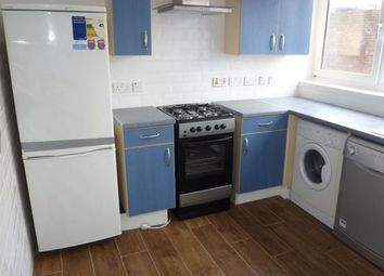 3 bed maisonette to rent in Russett Way, London SE13