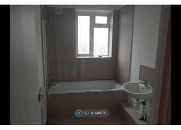 Thumbnail Room to rent in Tolworth, Tolworth