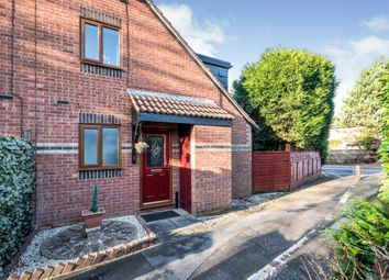 2 bed terraced house for sale in Spruce Drive, Bicester OX26