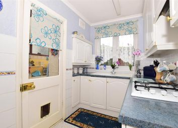 Thumbnail 3 bedroom semi-detached house for sale in Princes Road, Dartford, Kent