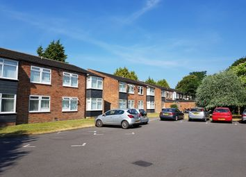 Thumbnail 1 bed flat to rent in Hartsbourne Road, Earley, Reading