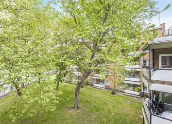 Thumbnail 4 bed flat for sale in Grove Street, Deptford, London