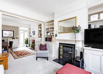 5 bed terraced house to rent in Gosberton Road, London SW12