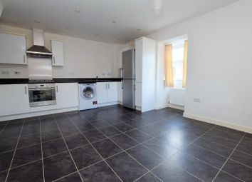 Thumbnail 3 bed end terrace house to rent in St. Leonards Road, Colchester