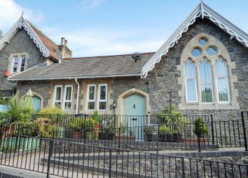Old School Close, Warmley, Bristol BS30. 1 bed flat