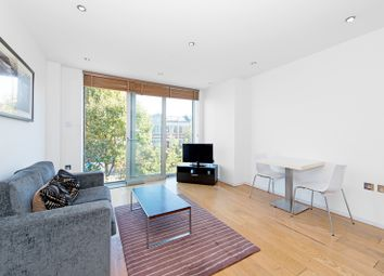 1 bed flat for sale in Tower Bridge Road, London Bridge SE1