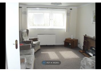 Thumbnail 2 bed flat to rent in Millford Drive, Linwood, Paisley