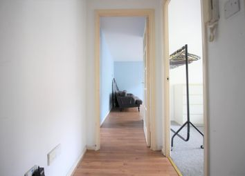 Cherry Blossom Close, London N13. 1 bed property