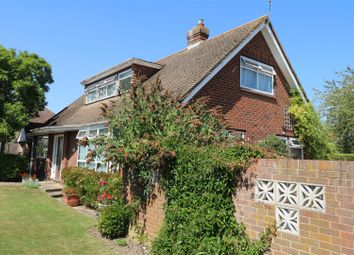 3 bed detached house for sale in White Cottage Road, Tonbridge TN10