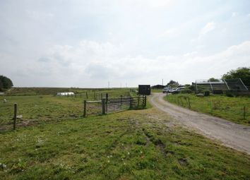 Thumbnail 3 bed barn conversion for sale in Bolventor, Launceston