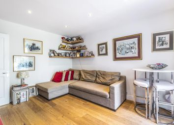 2 bed flat for sale in Stanhope Avenue, London N3