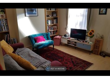 Thumbnail 2 bed terraced house to rent in Victoria Street, Reading