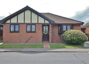 Thumbnail 3 bedroom detached bungalow to rent in Small Gains Avenue, Canvey Island