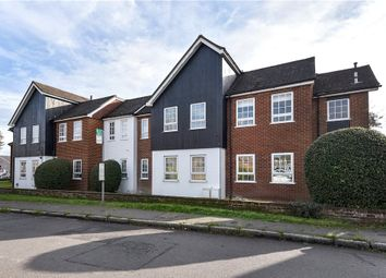Thumbnail 1 bedroom flat for sale in Home Farm Court, Narcot Lane, Chalfont St. Giles