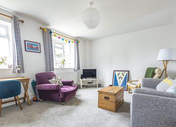 2 bed maisonette for sale in Dartmouth Road, London SE23