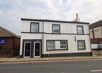 Thumbnail 2 bed flat for sale in Market Street, Hindley, Wigan